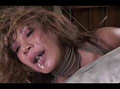 Que eres mexicanas calientes amateur la única chica chupando su coño
