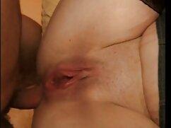 Cuerpo mexicana anal amateur desnudo durante el rodaje