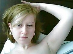 Vivienne, MILF, videos pornos amateurs de mexicanas anal, necesario