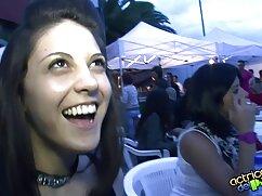 Video de sexo de vecino videos de sexo amateur mexicano B