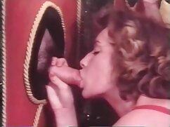 Sexy Amateur POV video porno mexicano amateur maduras