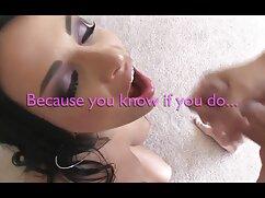 El uso de juegos para sexo amateur mexicana entender cómo hacer porno.