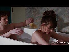Una joven pareja en casa Opera con la cara videos xxx amateurs mexicanas de un aficionado.