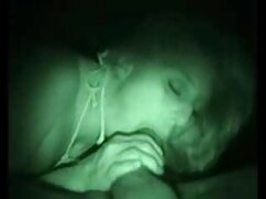 Dentro de Australia, Cougar cagando polla negra videos pornos amateurs mexicanos como loco!