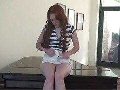 Amateur chica mala de la Universidad en su Apartamento. xxx amateur mexicanas