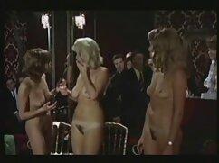 Rubia porno mexicano amateur xxx con un palo de corte!