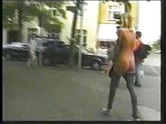 Fit18 - anal nalgadas a sí misma videos de mexicanas amateurs en el culo pequeño