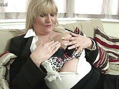 Linda rubia con final feliz. xxxamateurmexicano