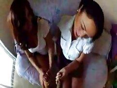 Tirando amateur mexicano videos de Avalon encanto y luego crea