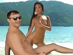 Cuidado, mi novia está atada S5: E10 sexo amateur casero mexicano