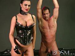 Caliente Checa Reina Stripper amateur mexicano videos