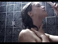 Delightfulhug abuela se masturba porno amatuer mexicano