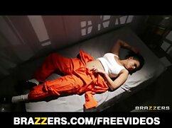 Roccosifredi en la pierna femenina videos porno amateur mexicanos mamada,