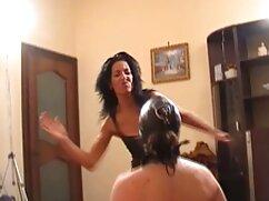 Adolescente fetiche amateurmexicanoporno chica elige Cuarto de baño
