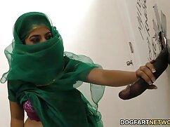 Dos chicas mexicanas follando amateur rubias