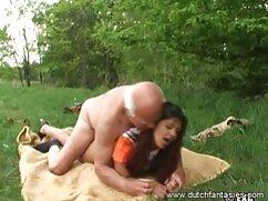 Sexy video porno amateur mexicano rojo arriba