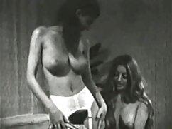 Jugar con sexo anal mexicano amateur ella, ella es un apasionado coño.
