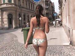 Gran videos amateur maduras mexicanas chica afeitado